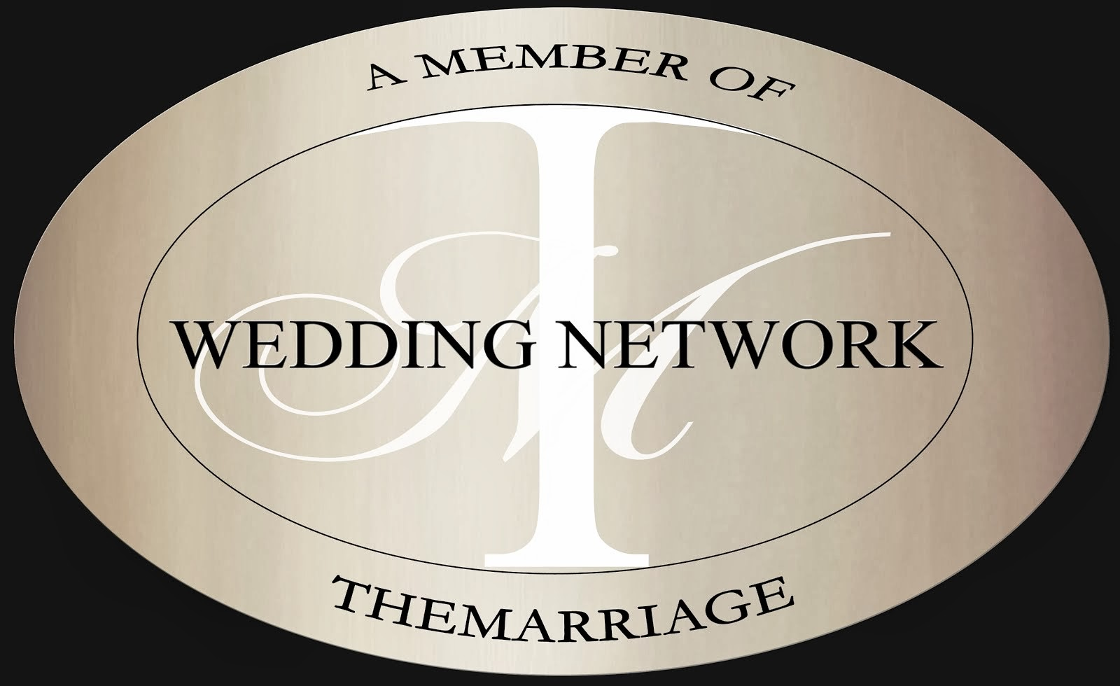 Member of Wedding network
