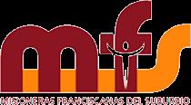 Misioneras Franciscanas del Suburbio