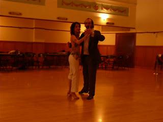 nick-diana-tango