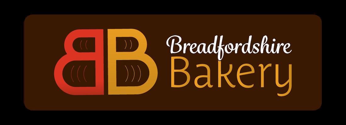 Breadfordshire Bakery