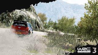 WRC 3 (4)