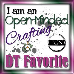 DT Favorite!