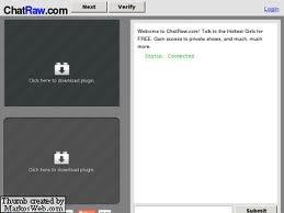 ø º º ø canlı sohbet ø º º ø chatraw webcam chat chatraw ...