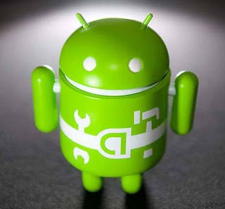 Os aplicativos mais famosos para Android