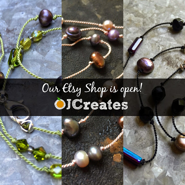 OJCreates Etsy Shop