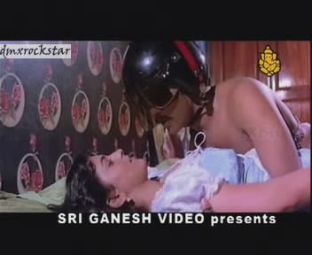 Juhi Chawla Hot Video Hot Photo