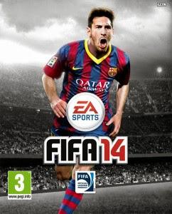 download phan mem game fifa