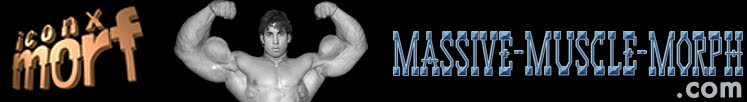 massive-muscle-morph