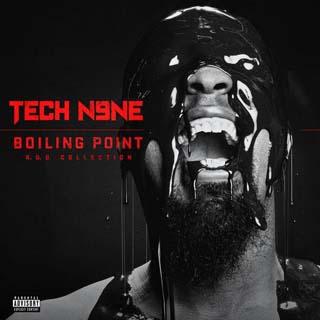 Tech N9ne – URALYA Lyrics | Letras | Lirik | Tekst | Text | Testo | Paroles - Source: emp3musicdownload.blogspot.com