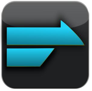 SideControl Pro v3.11 Patched
