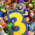 Toy Story III (2010)