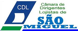 CDL DE SÃO MIGUEL