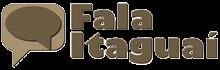 Blog Fala Itaguaí
