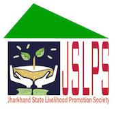 JSLPS Recruitment 2015