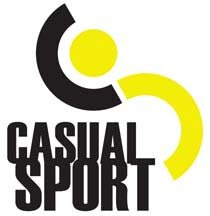 Casual Sport