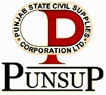 Field Officers Required in Punjab State Civil Supplies Corporation Limited