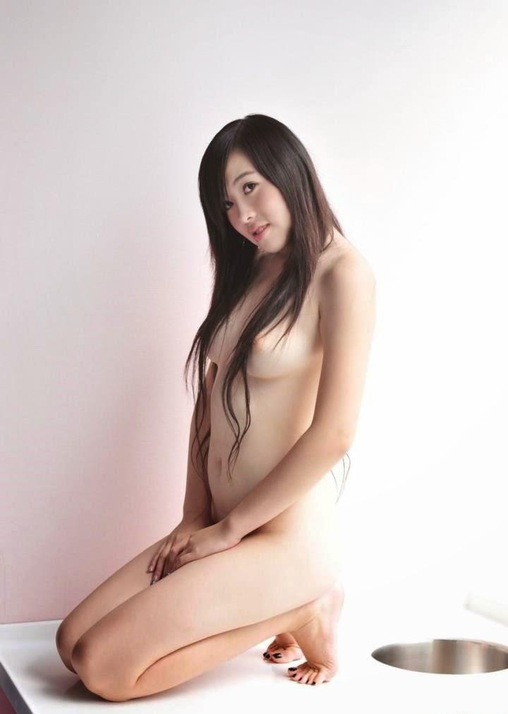 Teen Viet Nude