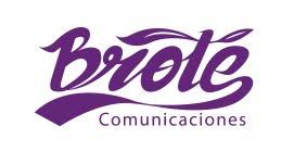 Brote Comunicaciones: Asesoría y Diseño