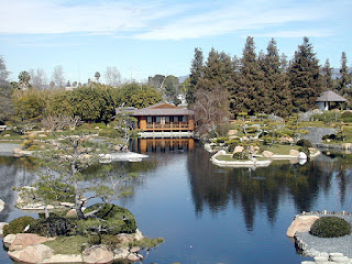 Lake Balboa Homes For Sale