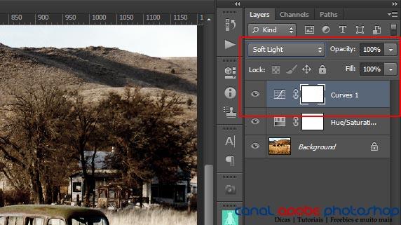 Efeito Artístico Em Fotografia 02+-+Fotografia+publicit%C3%A1ria+Photoshop