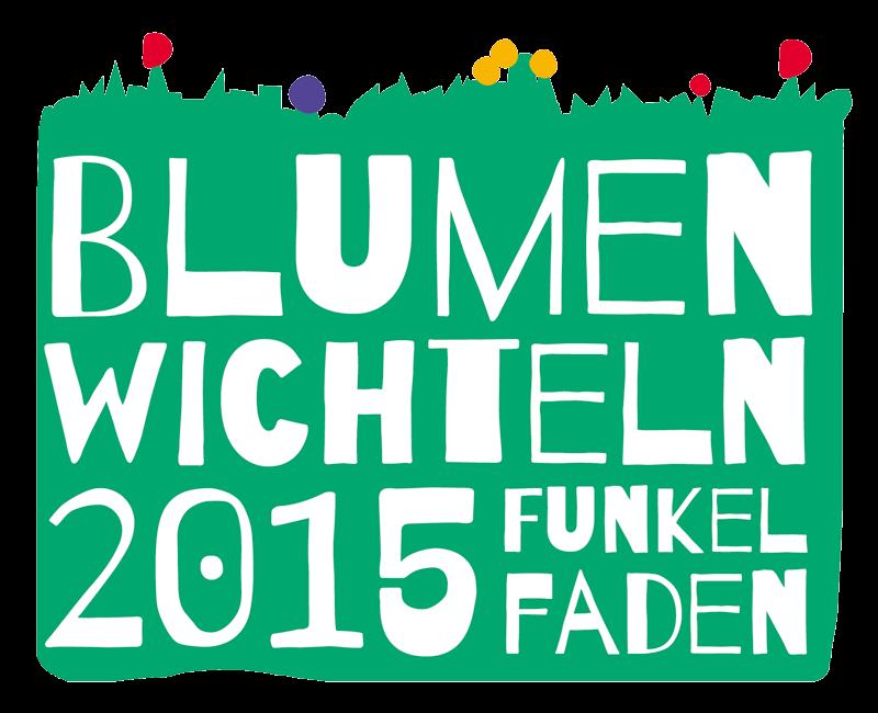 http://funkelfaden.de/index.php/blumenwichteln-2015-jetzt-anmelden/#comment-83539