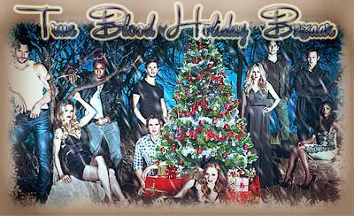 True Blood Holiday Bazaar@ northmanspartyvamps.com