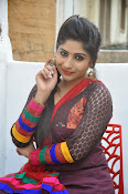 Madhulanga Das latest Photos-thumbnail-10