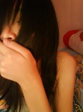 ♡.....Xp我爱着张。