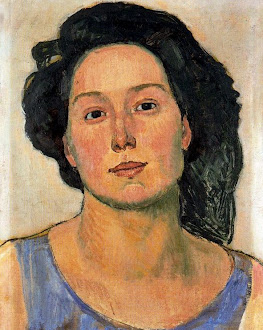 Ferdinand Hodler (1853-1918)