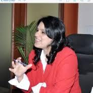 Dr. Anitha Mani