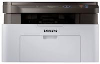 Samsung Xpress M2070W Driver Download, Samsung Xpress M2070W Driver Windows, Samsung Xpress M2070W Driver Mac, Samsung Xpress M2070W Driver Linux