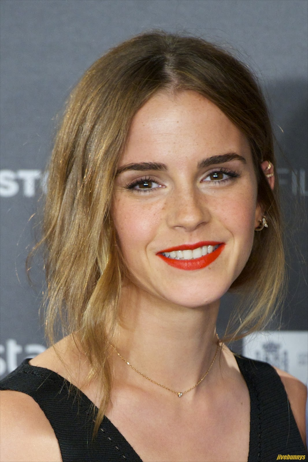 Emma Watson HQ Photos Gallery 14: http://www.jivebunnys.com/2016/03/emma-watson-hq-photos-gallery-14.html?m=1
