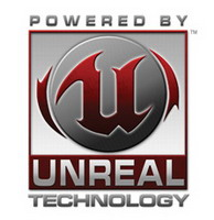 4 New Unreal Engine 3-powered Mobile Games to be released by Gameloft in 2011 and 2012
