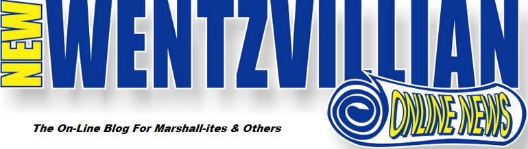 New Wentzvillian -- Wentzville Missouri USA