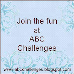 My New Challenge Blog