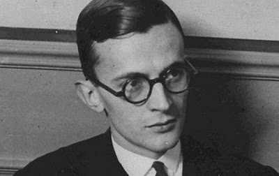 Doctor Ramón Rey Ardid