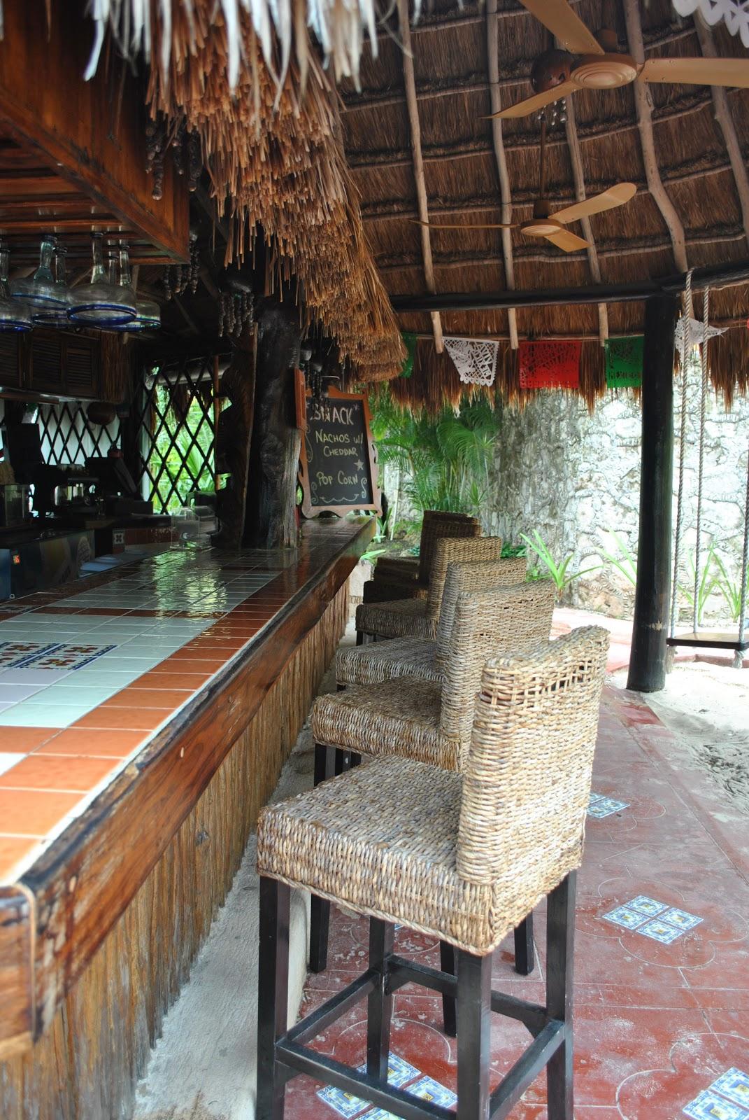 Hanoi Resort Beach