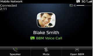 Back up Contact Blackberry Messenger 7