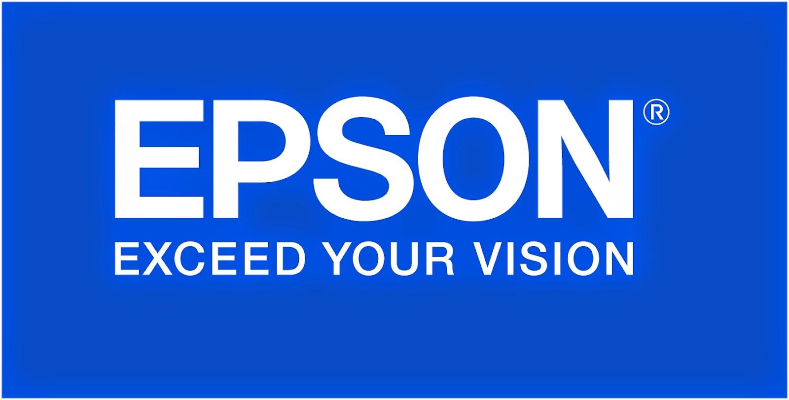 Drivers para impressoras Epson Linux
