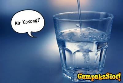 Penyakit on Air Kosong Penawar Segala Penyakit Air Kosong Penawar Segala Penyakit