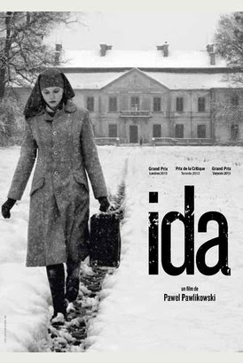 Ida 2014 Truefrench|French Film
