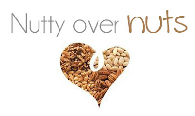 nuts4 - What is the Best Nut to Eat and What are the Nutritional Differences Between Nuts?