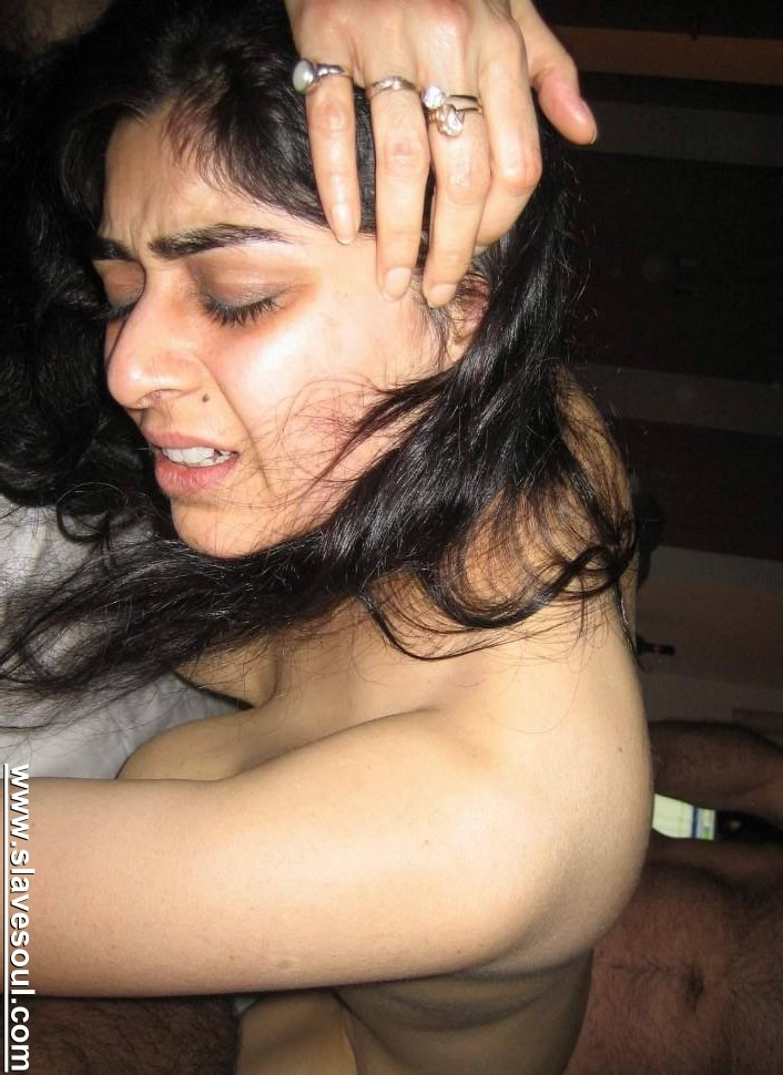 yrs pakistani girl nude