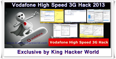 vodafone-high-speed-3g-hack-tricks-2013