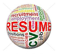 Resume Writing Tips For The Freshers