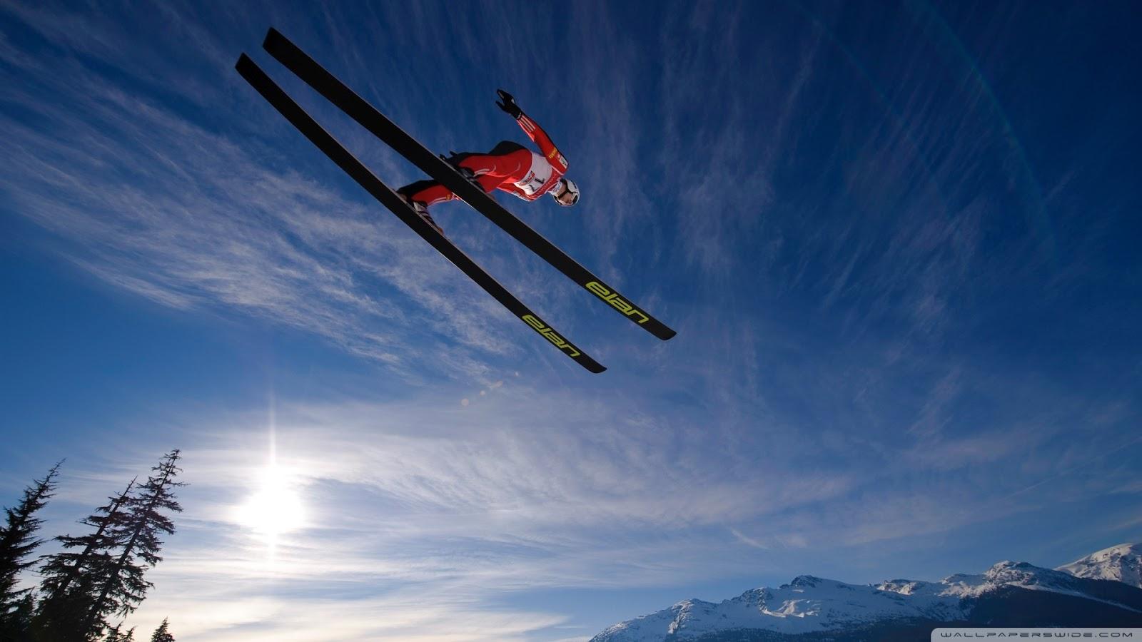 http://1.bp.blogspot.com/-OYTofxAsiAE/UKoiKIbDK_I/AAAAAAAAHME/AmK5_F2Y3MU/s1600/Ski_Wallpaper_6.jpg