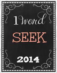 My Word 2014