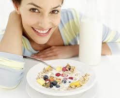 Makanan Untuk Yang Sedang Diet