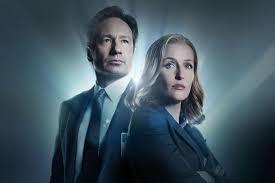 the x files sezonul 10 episodul 4 online subtitrat in romana