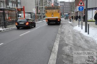 Dammtorstraße
